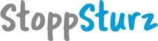 StoppSturz